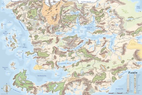 1479-faerun_low-res